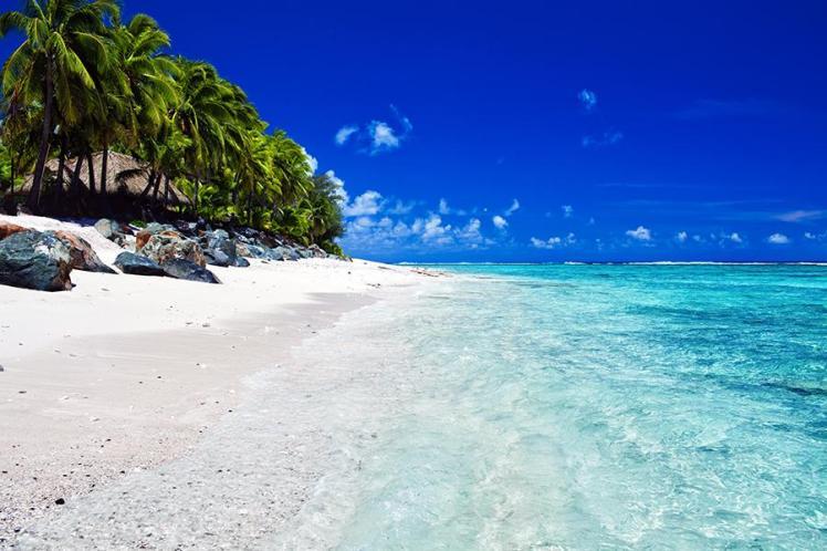 cook_islands_beach